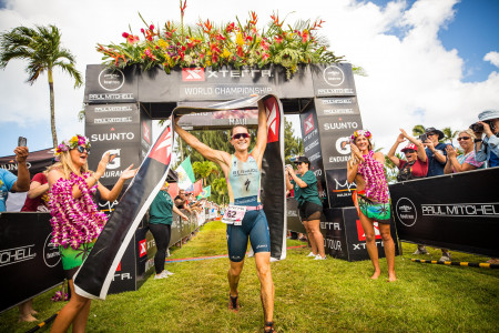 Cover image for 2021 XTERRA WORLD TOUR SCHEDULE