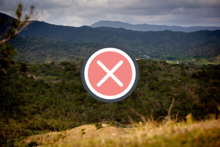 Cover image for XTERRA Taiwan 2020 Cancelled due to COVID-19